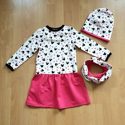 Beautiful outfit, 3y