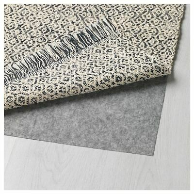 Ikea Hampen Rug 5 Colours Various