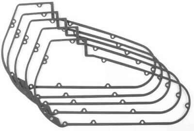Twin Power Primary Gasket TP9607F5 04-3253