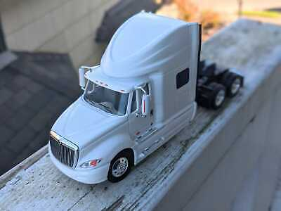 1:53 Scale Tonkin Freightliner Blank Tractor Cab KIT Ready For Your Business