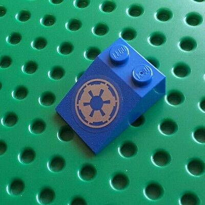 LEGO GIFT 50956 10x3 RIGHT BESTPRICE GUARANTEE SELECT QTY /& COL NEW