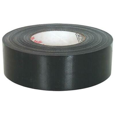 Fox Outdoor 57-89 BLACK Duct Tape