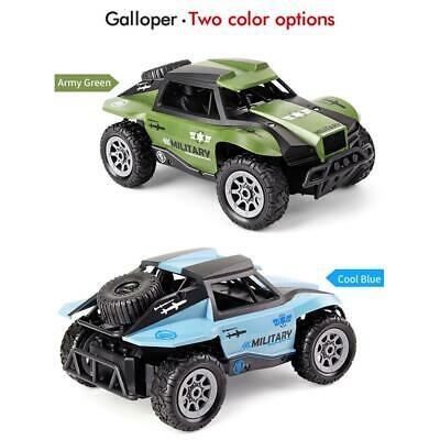 Q67 1:20 2.4G Off-road Remote Control Vehicle Drive Racing Children's Car Toys