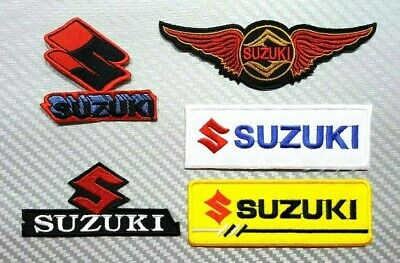 ALPINESTARS GLOVE RACING SPORTS MOTORCYCLE Embroidered Patch Iron On Sew Logo