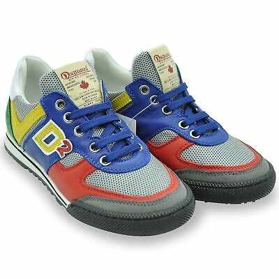 Boys' Shoes Clothing, Shoes