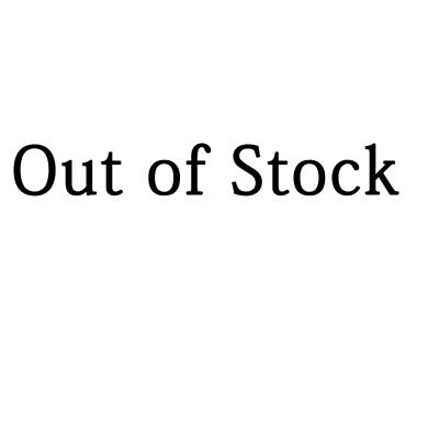 """Pop N"""" Play Interactive Motion Cat Toy Mouse Tease Electronic Pet Toys Fun play"""