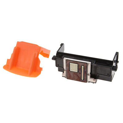 Print Head Professional Easy Install Tool Durable Parts Replacement for Canon