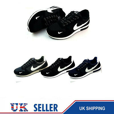 12 pair wholesale carboot joblot SPORTS TRAINERS RUNNING GYM SIZES SNEAKERS