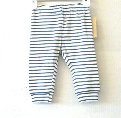 First Impressions Baby Boys Side-Stripe Jogger Pants Pewter HTHR 12 Months