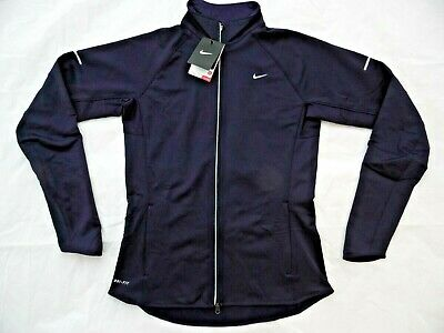 520359 506 NWT WOMEN'S Nike Element Thermal Stay Warm