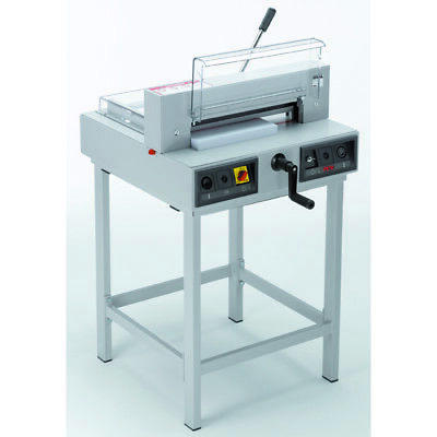 Ideal Guillotine 4315 Electric