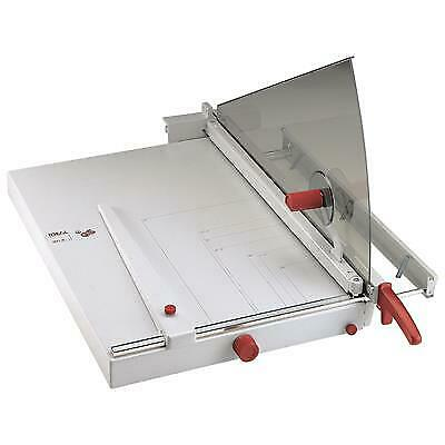 Ideal Guillotine 1071 A2