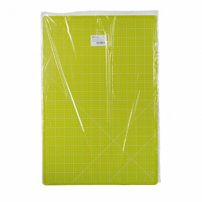 Prym Cutting Mat - Light Green
