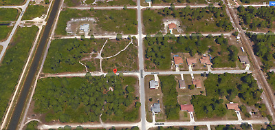 Lehigh Acres, Cape Coral, Fort Myers, Lee County, Florida land !!!!!!