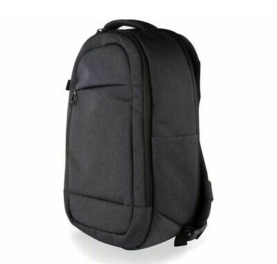 SANDSTROM SCCAMBP18 DSLR Camera Backpack - Grey