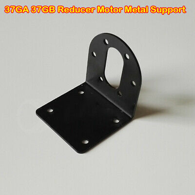 755 Motor Bracket Mounting HQ Carbon Steel for DIY Accessories 1pcs DC 775