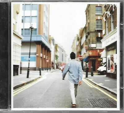 Oasis : (What's the Story) Morning Glory? (2005) CD ~~
