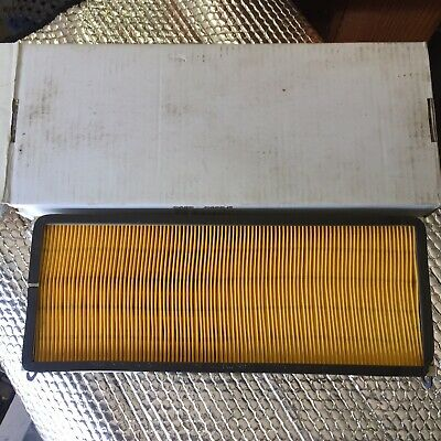 CNH Air Filter 85826033 - New In Box