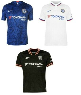 Chelsea Home Shirt/Away/Third 2019/20 Adult