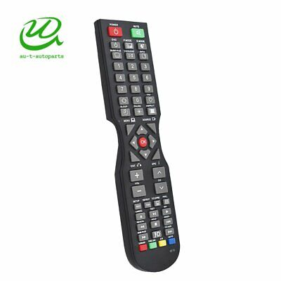 Remote Control for QT166, QT155, QT155S QT1D NO SETUP NEEDED