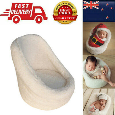 Newborn Baby Mini Sofa Chair Decoration Photography Photo Props For Shoot