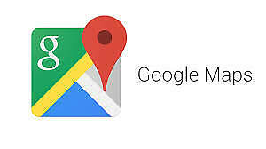 create 2000 google maps citations for local business website backlink SEO