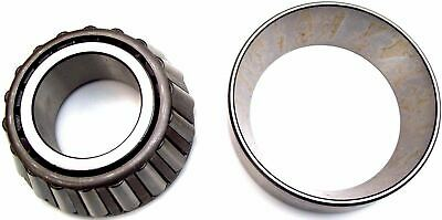 DAF Truck LF 45 Genuine New Tapered Roller Bearing 1407588