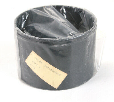 Nikon Replacement Shade For 800/8 Ed-If Nikkor 20Fls803 #19/176831