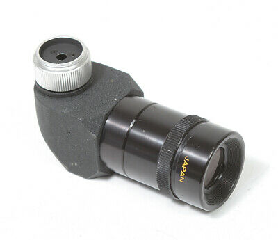 Canon Angle Finder B/159458