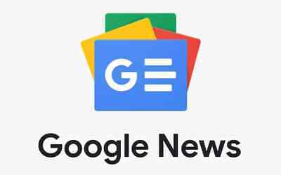 publish content on google approved news site with dofollow backlink SEO Ranking