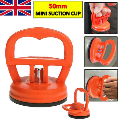 Mini Dent Puller Panel Remover Bodywork Car Suction Cup Removal Repair Tool 55mm