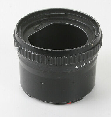 Hasselblad Extension Tube 55/173049