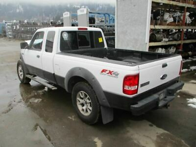 Temperature Control With AC Fits 03-11 RANGER 7995220