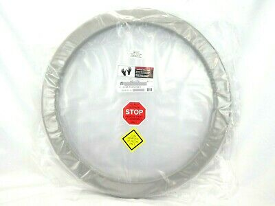 AMAT Applied Materials 0021-17770 Cover Ring 300mm New