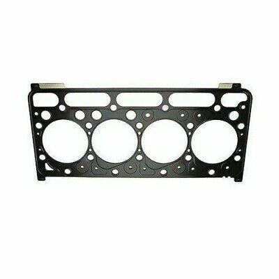 Head Gasket fits Bobcat S160 Skid Steer Loader