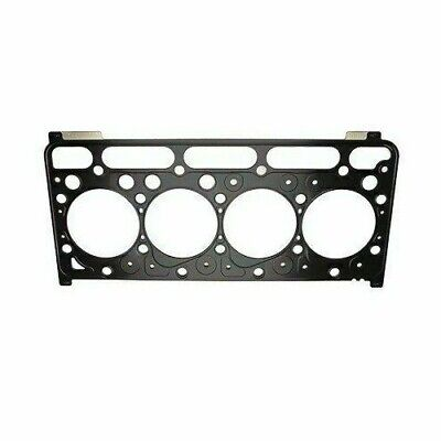 Head Gasket fits Bobcat S150 Skid Steer Loader