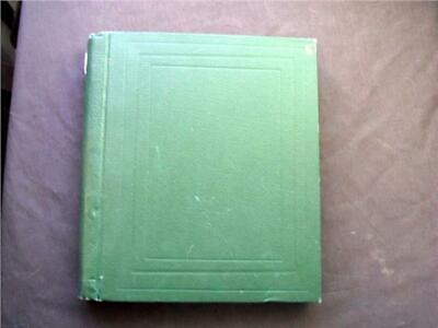UPA5610 NR 126 pics WORLD (A-F) MINT AND USED STAMP COLLECTION