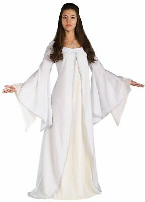 Lord of the Rings: Arwen Costume (Size Standard)