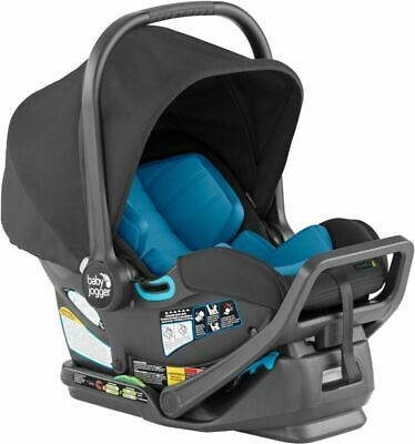 Baby Jogger City Go 2 Car Seat Mystic Brand New!!