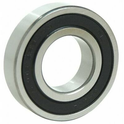 SSR20 2RS FM222  BL Bearing FACTORY NEW