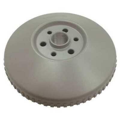 MILWAUKEE 28-95-0120 Blade Pulley