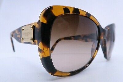 Vintage Gianni Versace sunglasses Mod 4250 998/13 size 57-18 135 made in Italy