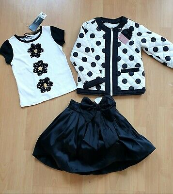 Brand new beautiful Girls outfit 4-5y
