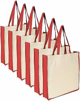 "NEW PEPSICO Tote Shopping Beach Grocery Bag 11.75 x 15.75""//29.8 x 40 cm"