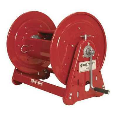 REELCRAFT CB37118 L 1 Hose Reel,Air/Water