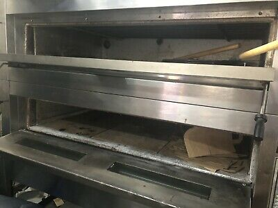 Commercial Kitchen pizza oven For Sale
