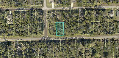 Lehigh Acres,Cape Coral,Fort Myers,Lee County,Florida land,Black Friday Sale !!!