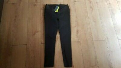 Mothercare Bloominmg Marvellous Skinny Under The Bump Maternity Jeggings Size 12