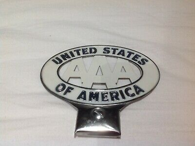 Piece De Voiture  Aaa United States Of America