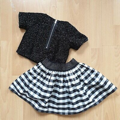 Worn once beautiful outfit  3y